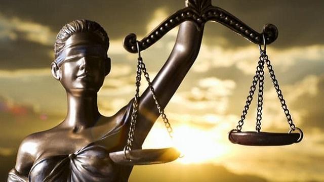 Осужденные в СНГ жители Казахстана смогут отбывать наказание на родине