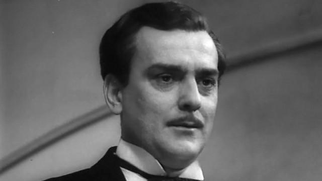 Где жил и работал в Кустанае звёздный актёр советского кино Гурген Тонунц