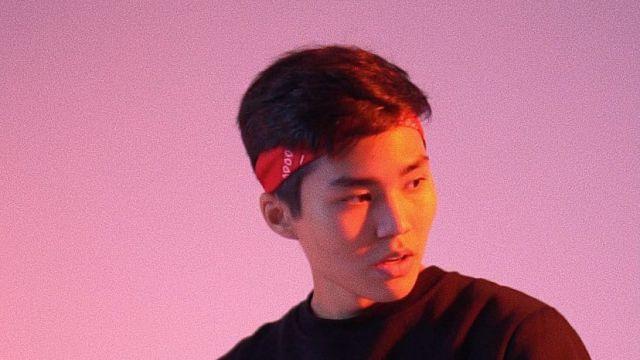 Как 18-летний Colorit из Казахстана покоряет мировой шоу-бизнес