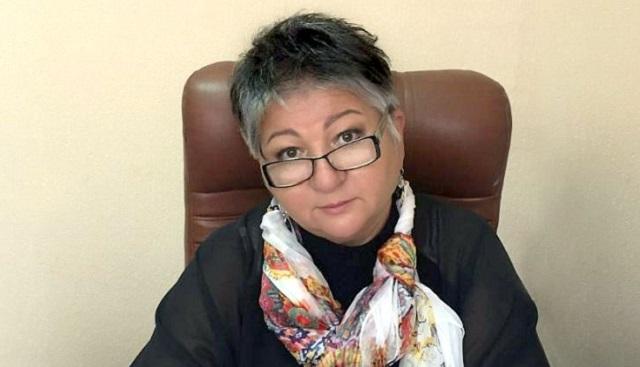 Директора медколледжа Светлану Краснову посадили в СИЗО