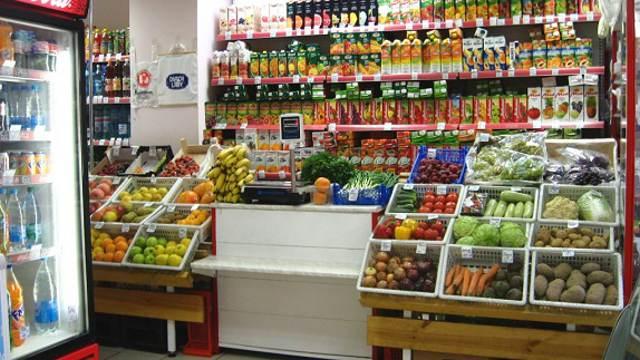 «Предъявите документы»: Небольшие магазины могут закрыться в Костанае