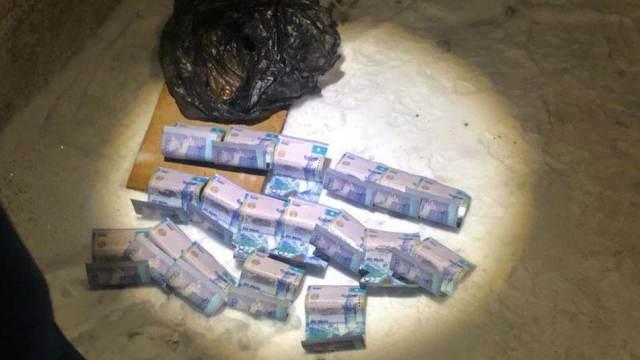 «Угрожали отверткой»: Трое лоботрясов в масках ограбили пенсионерку в Костанайской области