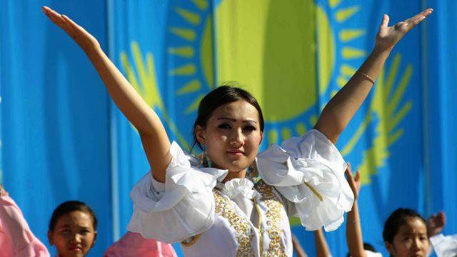 Как праздновать Наурыз: Минздрав обратился к казахстанцам