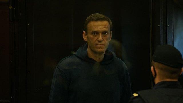Как арест Алексея Навального скажется на Казахстане. Мнения экспертов