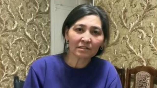 Парень умер при странных обстоятельствах в Казахстане. Родители требуют справедливости