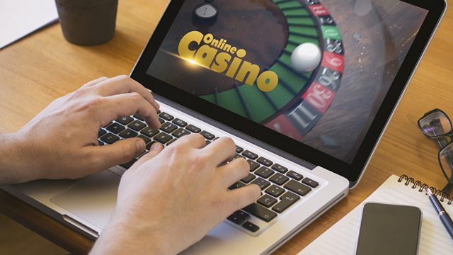 Более 1 000 000 000 000 тенге проиграли в онлайн-казино жители Казахстана