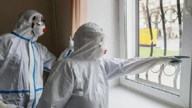 Будет ли постковидная пандемия в Казахстане