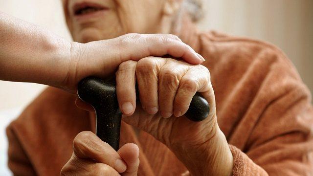 Пенсионерка из Караганды отдала соседке на хранение 17,5 млн тенге и забыла об этом