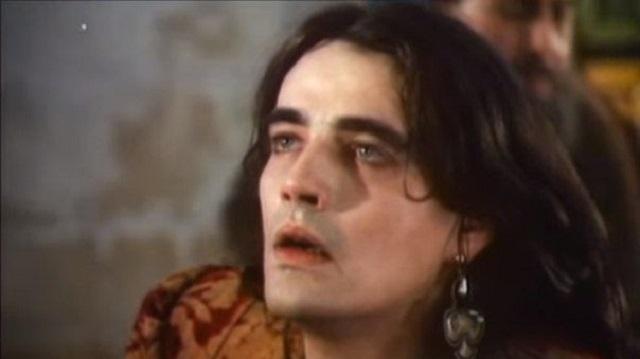 Актёр Дмитрий Писаренко обнаружен мёртвым в своей квартире