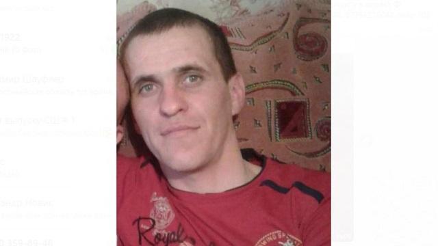 Внимание, розыск! В Акмолинской области без вести пропал Сергей Корабельников