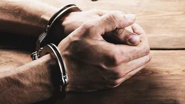 «Семейные страсти»: Тесть заказал похищение и убийство зятя