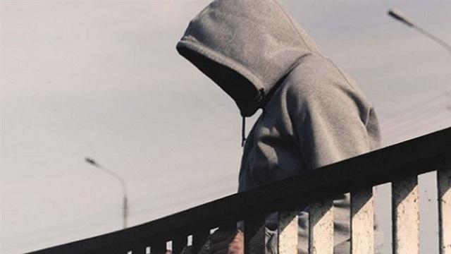 «Даю слово мужика!»: Как полицейский спас подростка от суицида