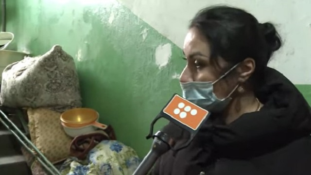 «Рассадник заразы»: Содержимое квартиры шокировало судисполнителей Караганды