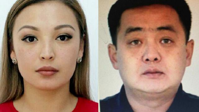 В международный розыск объявлены бывшие менеджеры Tengri Bank