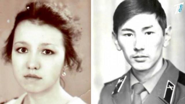 «Её звали Лилия, его — Толеген»: Мужчина ищет свою первую любовь спустя 30 лет в Казахстане