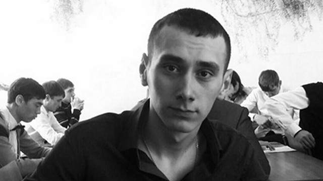 Осужденному за жестокое убийство сократили срок в Костанае