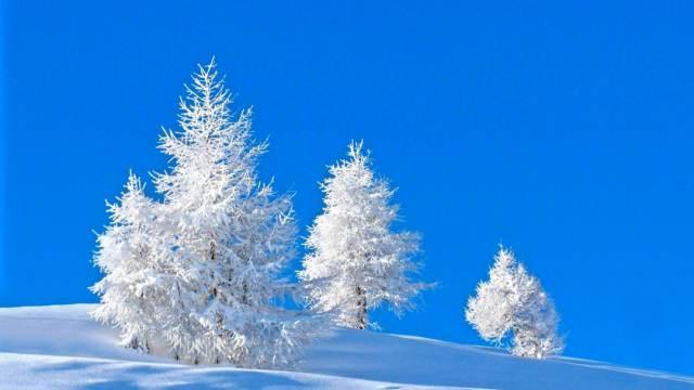 О погоде в Костанае и Рудном на субботу, 20 февраля