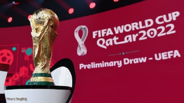 Прямая трансляция матча Украина — Казахстан на телеканале «Qazsport»