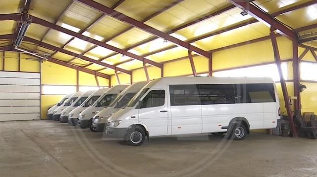 Почему автоперевозчики Костаная ушли с пригородных маршрутов