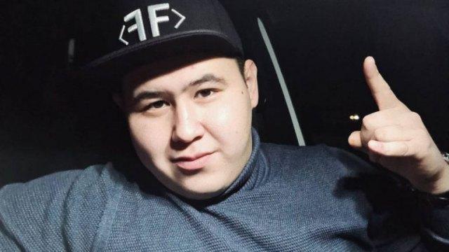 Imanbek выпустил новый трек с Sean Paul и Sofia Reyes