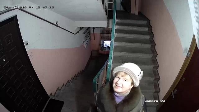 В Костанае соседи судятся из-за камеры видеонаблюдения в подъезде