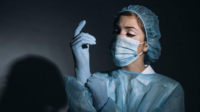 Сколько казахстанцев заболело коронавирусом после вакцинации