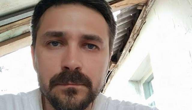 Умер актер сериала «Сваты» Иван Марченко