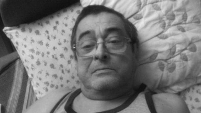 Спас ребёнка и стал инвалидом: Умер герой Николай Панюшкин