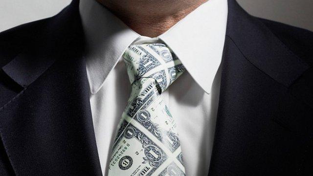 Под каким знаком Зодиака рождаются миллиардеры чаще всего?