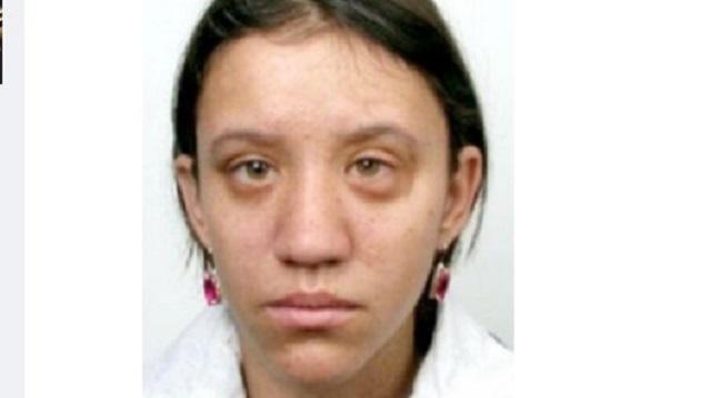 В Костанайской области без вести пропала 25-летняя Наталья Петри