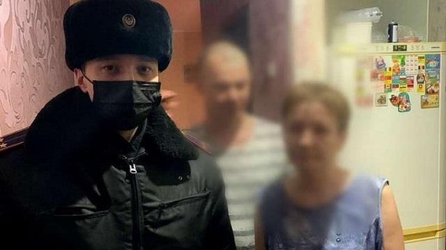 В Рудном наказывают родителей, чей ребенок один гуляет по ночам