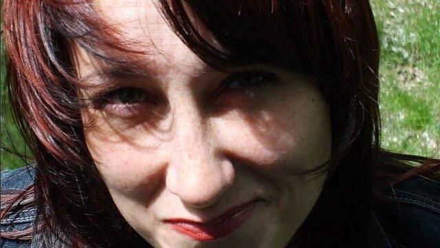 Рудничанку отправили в тюрьму за самозащиту от мужа-тирана