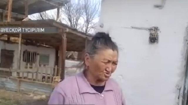 «Нет прощения»: Житель Казахстана украл мясо у родителей жены