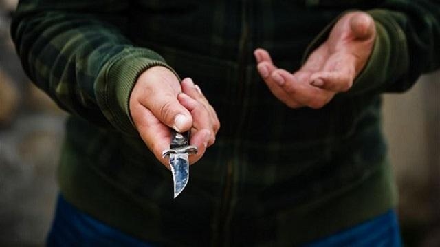 Конфликт закончился поножовщиной: Рудничанин умер в больнице