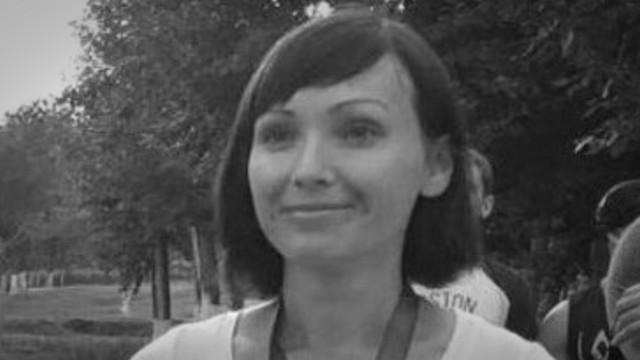 Останки Виктории Курочкиной предали земле в Костанайской области