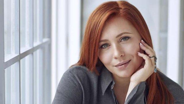 Уроженка Казахстана рассказала об участии в проекте «Точь-в-точь»