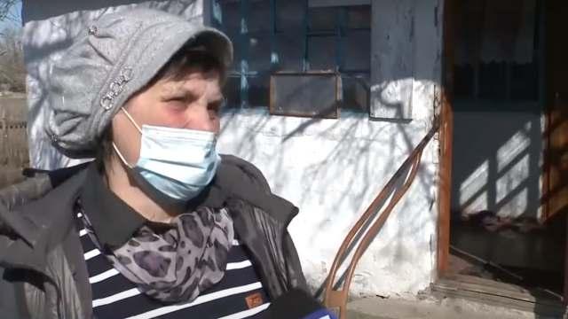 Десятки бездомных приютила жительница Костанайской области