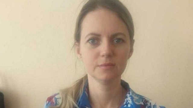 Юлия Бубнова: «Процессы ЖКХ должны быть полностью прозрачны»