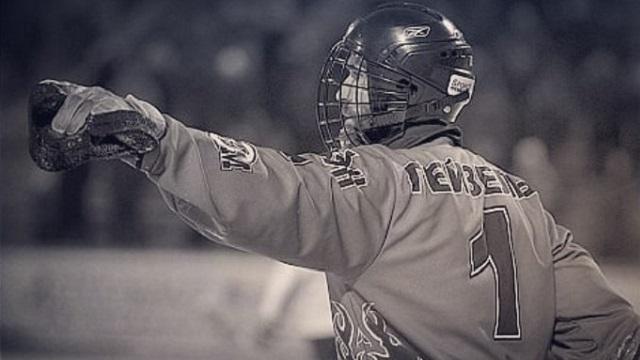 Четырехкратный чемпион мира Роман Гейзель свел счеты с жизнью