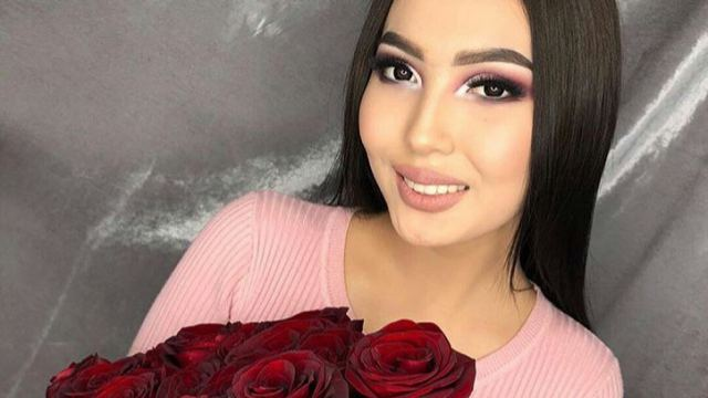 Пропавшая «Мисс Кызылорда» Гульнур Нуртаза нашлась