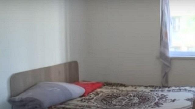 Семья насмерть отравилась неизвестным веществом в Казахстане