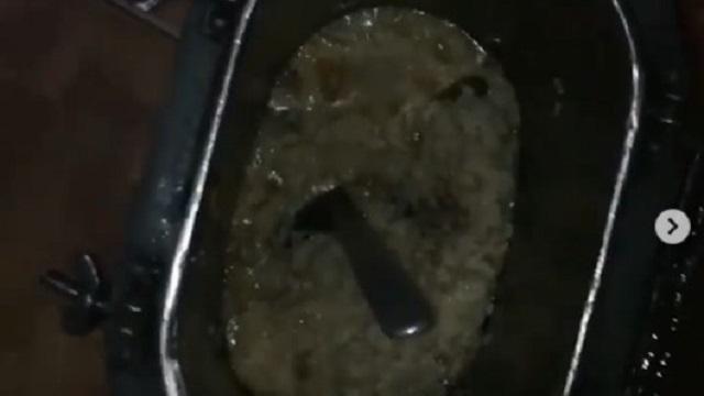 Как кормят в казахстанской армии: Стоимость пайков подняли на 40%