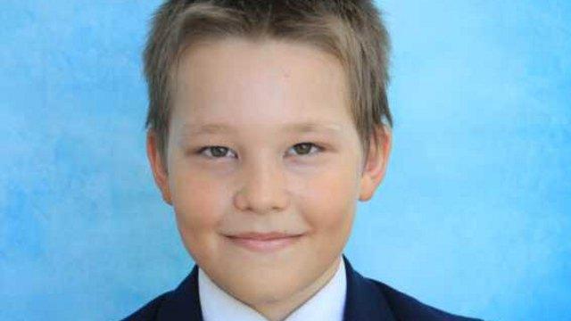 Пропавший мальчик из Костанайского района найден