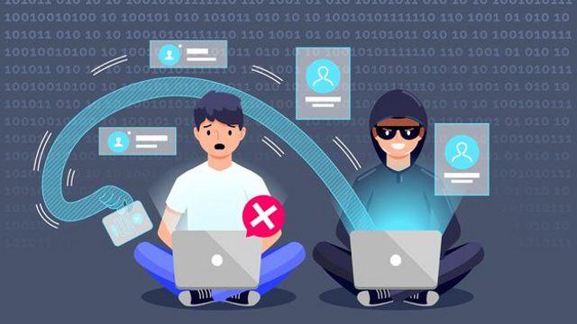 Важность защиты от DDoS атак: 4 аргумента