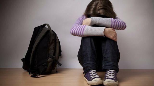 12-летняя школьница умерла после разговора с завучем