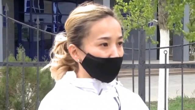 Родные изнасилованной женщины обратились к Токаеву