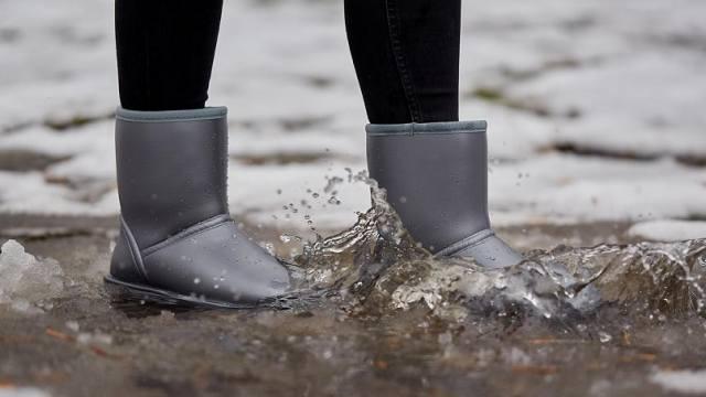 О погоде в Костанае и Рудном на понедельник, 5 апреля