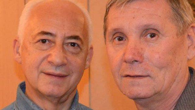 «Карнавал» выступит на фестивале «Москва встречает друзей»