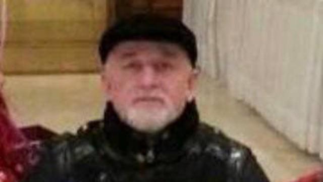 Алматинский стрелок оказался гражданином России