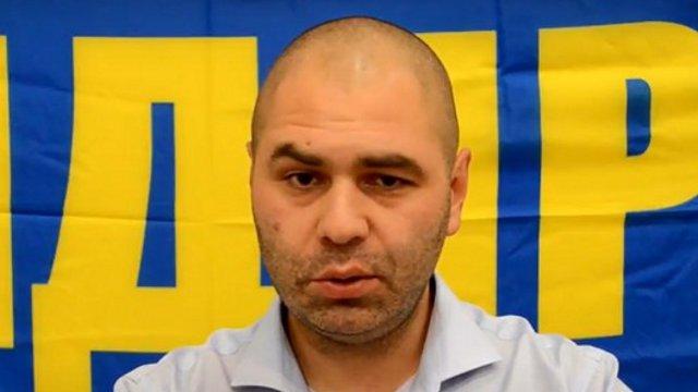 Сына Владимира Жириновского избили в Москве